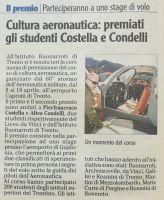 Articolo_Giornale