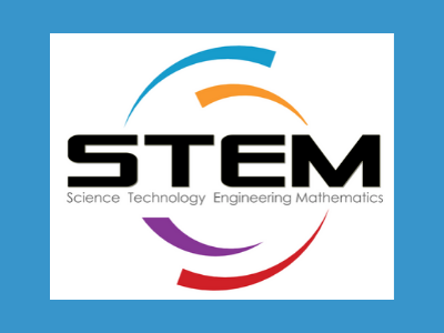STEM in Education
